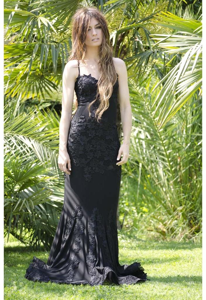 vestido-sirena-forever-